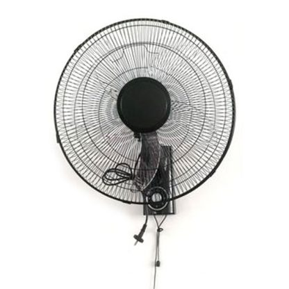 450mm Lite Wall Fan