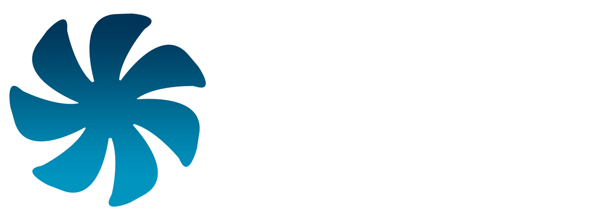 Fan Warehouse logo