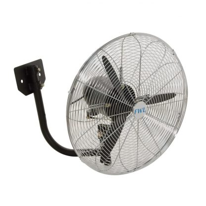 Wall Fan DFB75