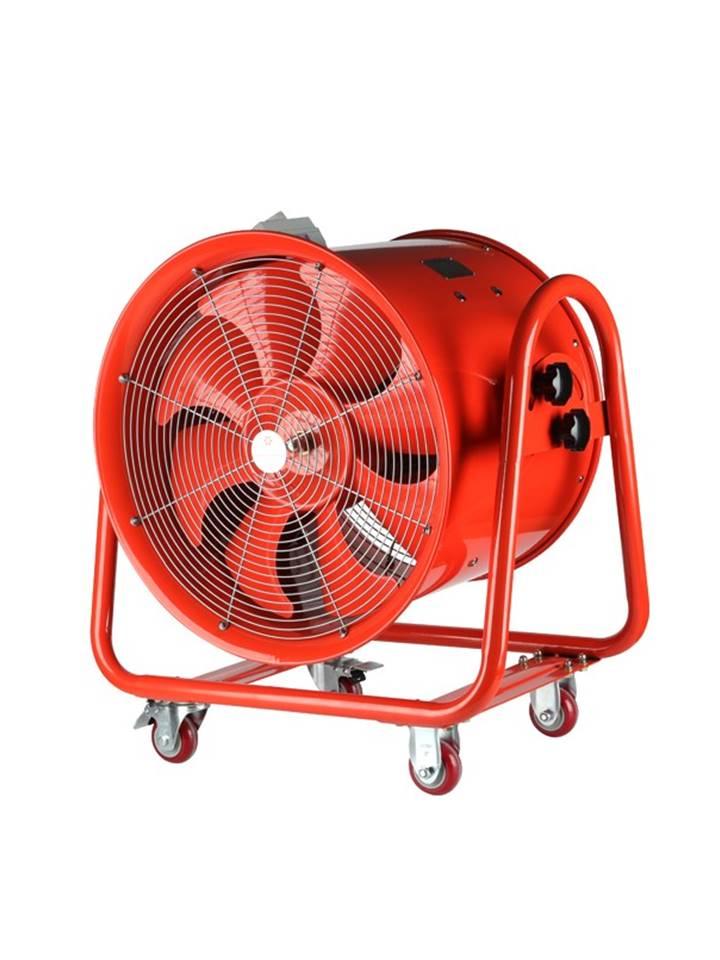 700mm Portable Exhaust Fan | Fan Warehouse