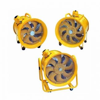 Explosion Proof Blowers